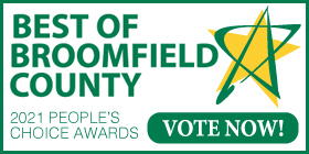 Vote Best Broomfield Business