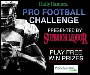 Pro Football Challenge Make your Picks!