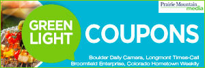 COUPONS - Greenlight Savings