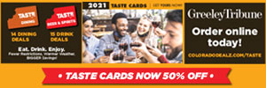 Taste Cards - Save 50% Off